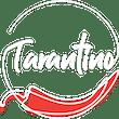 Tarantino - Pizza, Kebab, Fast Food i burgery, Kanapki, Pierogi, Sałatki, Zupy, Obiady, Burgery - Rzeszów
