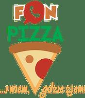 Fon Pizza - Pizza -  Sosnowiec