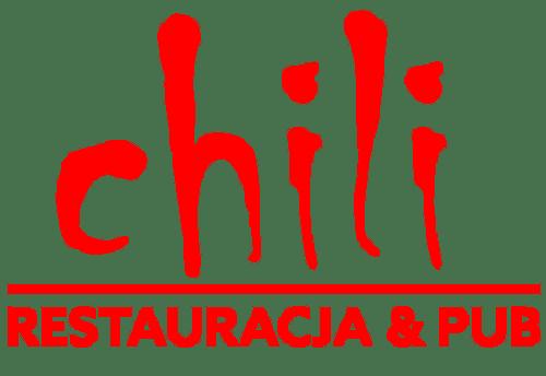 CHILI RESTAURACJA&PUB