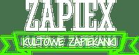 Zapiex - Kultowe Zapiekanki
