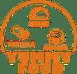 Magia Smaku & Yummy Food - Kebab, Fast Food i burgery, Obiady - Kraków