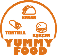 Magia Smaku & Yummy Food