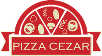 PIZZA CEZAR EXPRESS