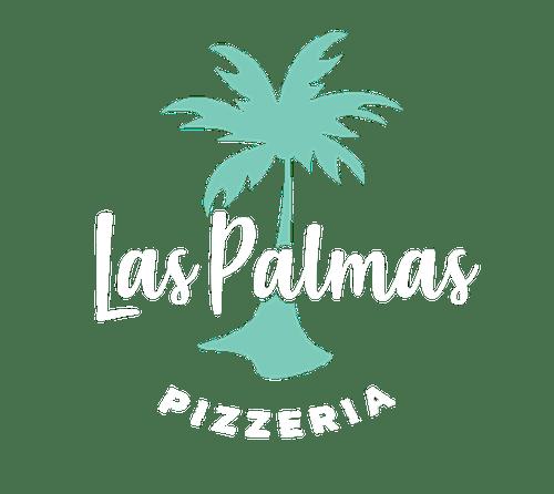Pizzeria Las Palmas