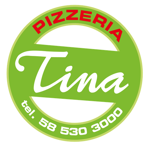 Pizzeria Tina Nowa