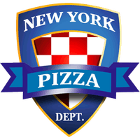 NYPD - Warszawa Wolska - Pizza, Fast Food i burgery, Makarony, Sałatki - Warszawa