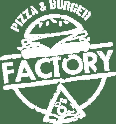 Pizza & Burger FACTORY