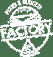 Pizza & Burger FACTORY - Pizza, Sałatki, Burgery - Wrocław