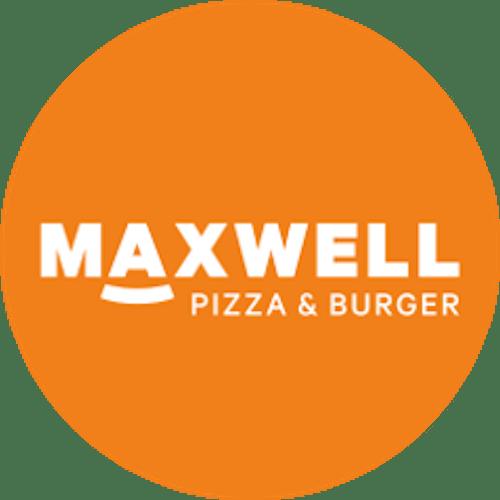 Restaurace a Pizzerie Maxwell