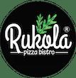 Pizza Bistro RUKOLA - Sienkiewicza - Pizza, Makarony, Sałatki, Kuchnia śródziemnomorska, Kuchnia Włoska - Białystok