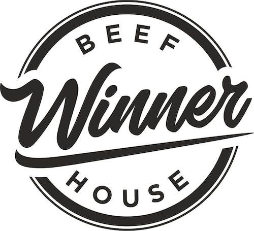 Winner Steak House