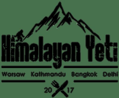 Restauracja Himalayan Yeti