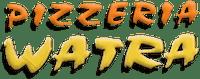Pizzeria Watra Bielsko-Biała - Pizza, Kebab, Makarony, Pierogi - Bielsko-Biała