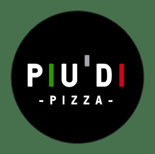 Piu Di Pizza
