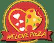 We Love Pizza Radom - Pizza - Radom