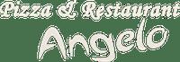 ANGELO WYŻYNNA - Pizza, Kebab, Makarony, Pierogi, Sałatki, Zupy, Kuchnia orientalna, Kuchnia tradycyjna i polska - Lublin