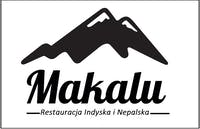Restauracja Makalu - Kuchnia tradycyjna i polska, Kuchnia Indyjska, Kuchnia Tajska - Warszawa