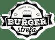 Burger Strefa - Magdzińskiego - Burgery - Bydgoszcz