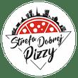 Strefa Dobrej Pizzy - Pizza - Częstochowa