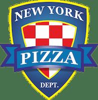 NYPD - Olsztyn - Pizza, Fast Food i burgery, Makarony, Sałatki - Olsztyn