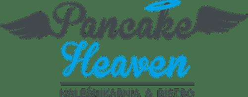 PancakeHeaven