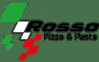 Restauracja Rosso - Pizza, Makarony, Sałatki, Zupy, Desery, Dania wegetariańskie, Kawa, Kuchnia Włoska - Warszawa