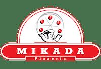Pizzeria Mikada