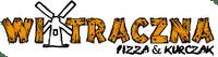 Wiatraczna - Pizza, Kebab, Fast Food i burgery, Sałatki, Kuchnia meksykańska, Burgery, Kawa, Ciasta, Kurczak - Przasnysz