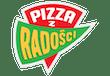 Pizza z Radości- Radość Między.,Falenica,Aleks. - Pizza, Fast Food i burgery, Kanapki, Sałatki - Warszawa