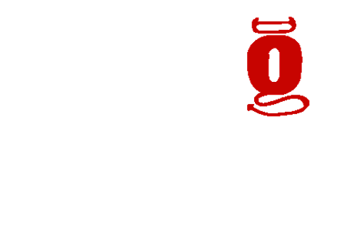 HELLoPIZZA