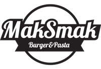 MakSmak Burger & Pasta