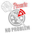 Pizzeria No Problem - Pizza - Gorzów Wielkopolski