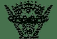 Vegan Port - Pizza, Kebab, Zupy, Desery, Kuchnia orientalna, Kuchnia tradycyjna i polska, Dania wegańskie, Ciasta - Gdańsk