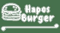 HAPOS BURGER - Burgery - Poznań
