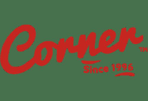 Pizzeria Corner Kolegialna