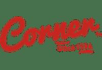 Pizzeria Corner - Kolegialna - Pizza, Kebab, Fast Food i burgery, Makarony, Pierogi, Sałatki, Zupy, Obiady - Płock