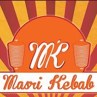 MASRI KEBAB