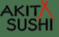 Akita Sushi Bar - Sushi - Rzeszów