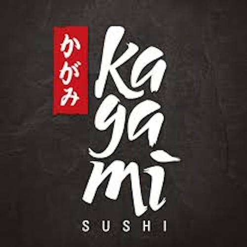 Kagami Sushi Nowa