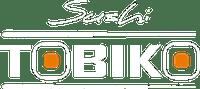 Tobiko Sushi - Sushi - Warszawa