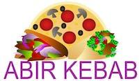 ABIR KEBAB