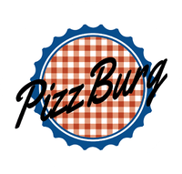 PizzBurg - Pizza, Fast Food i burgery - Warszawa