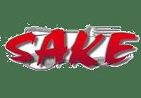 Bar Sake