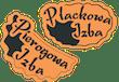 Plackowa i Pierogowa Izba - Naleśniki, Pierogi, Sałatki, Zupy, Kuchnia tradycyjna i polska - Kielce