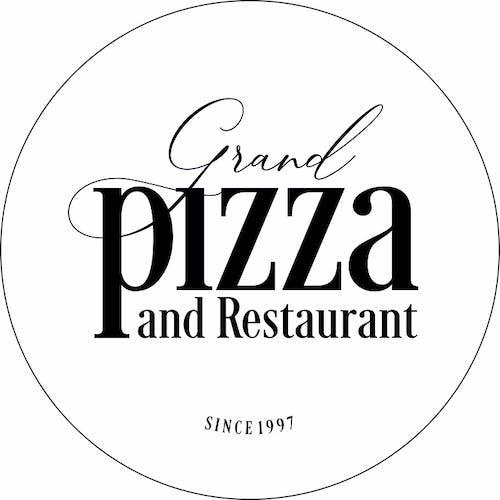 Grand Pizza Ostrów