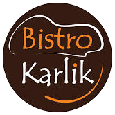 Bistro Karlik - Bieruń