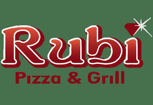 Rubi Pizza & Grill