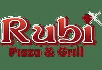 Rubi Pizza & Grill - Pizza, Fast Food i burgery, Makarony, Sałatki - Wrocław