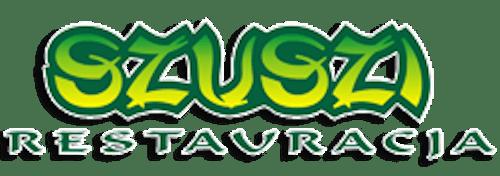 Restauracja SZUSZI