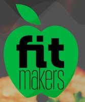 Fit Makers - Naleśniki, Desery, Obiady, Dania wegetariańskie, Dania wegańskie, Kawa, Ciasta, Gofry - Olsztyn